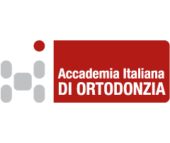 Logo Accademia Italiana Di Ortodonzia